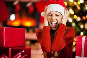 christmas-holiday-stress